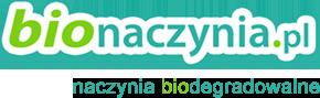 Bionaczynia.pl