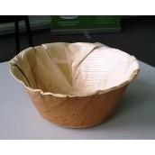 Miska palmowa, 500ml