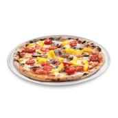 Talerz okrągły do pizzy, 32,5 cm